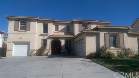 7426 Four Winds Court, Eastvale, CA 92880
