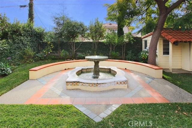 3346 Grayburn Rd, Pasadena, CA 91107 Photo 31