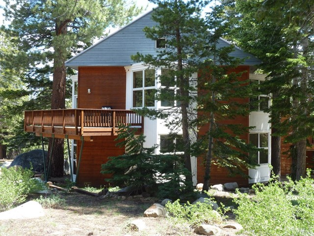 2493 Old Mammoth Road, Mammoth Lakes, CA 93546