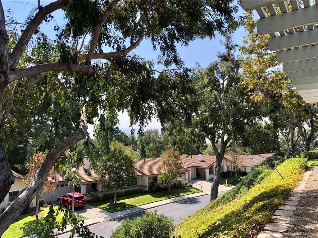 28136     Calle Casal, Mission Viejo CA 92692
