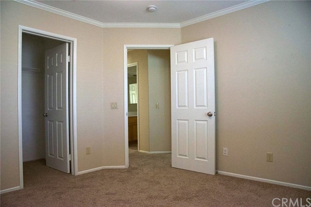 29006 Newport, Temecula, CA 92591 Photo 24