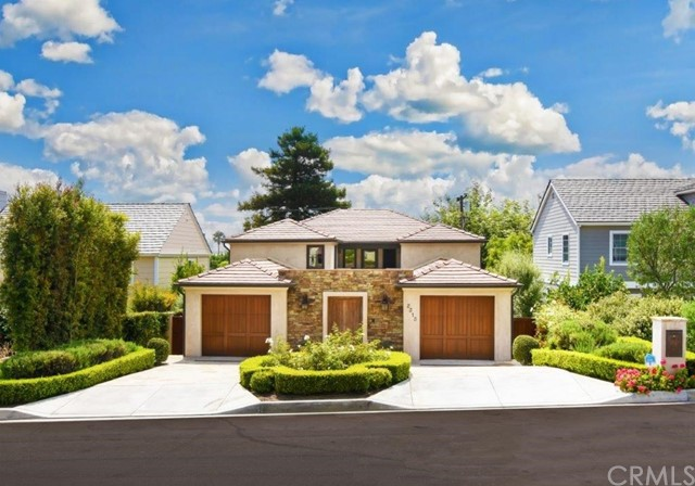 Photo of 2313 Via Carrillo, Palos Verdes Estates, CA 90274