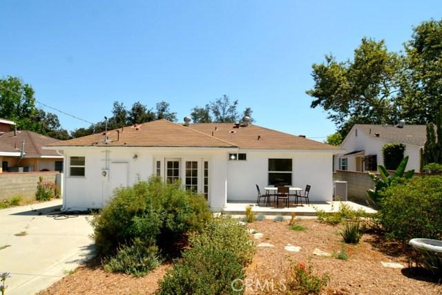 2255 Monte Vista St, Pasadena, CA 91107 Photo 17