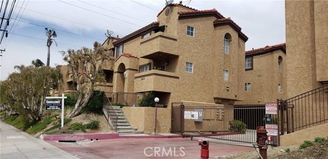 8615 Beverly Boulevard 22, Pico Rivera, CA 90660