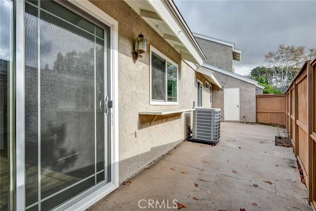 2 Hollowglen, Irvine, CA 92604 Photo 21