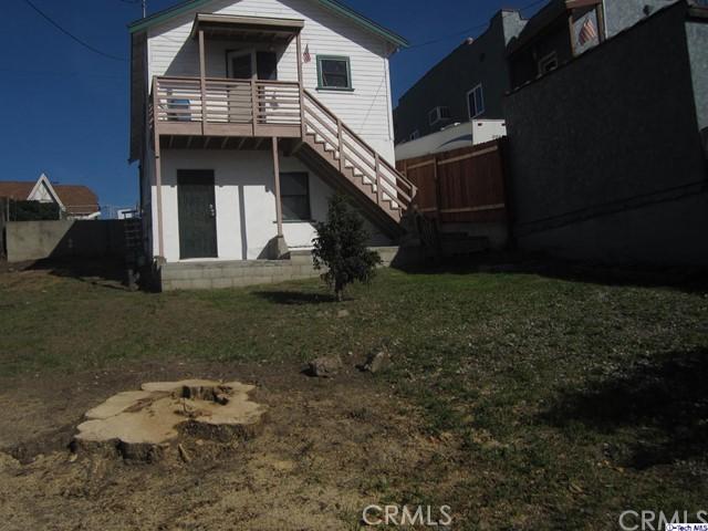 1529 Dunn Av, City Terrace, CA 90063 Photo 12