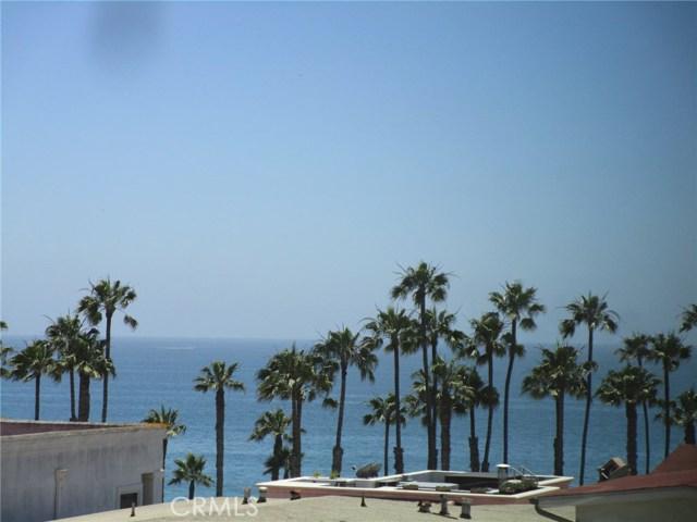 105 S Alameda Ln #C, San Clemente, CA 92672