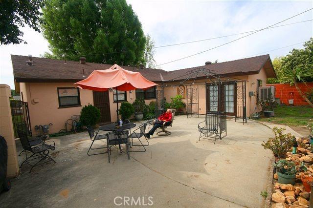 4892 San Bernardino St, Montclair, CA 91763 Photo 16