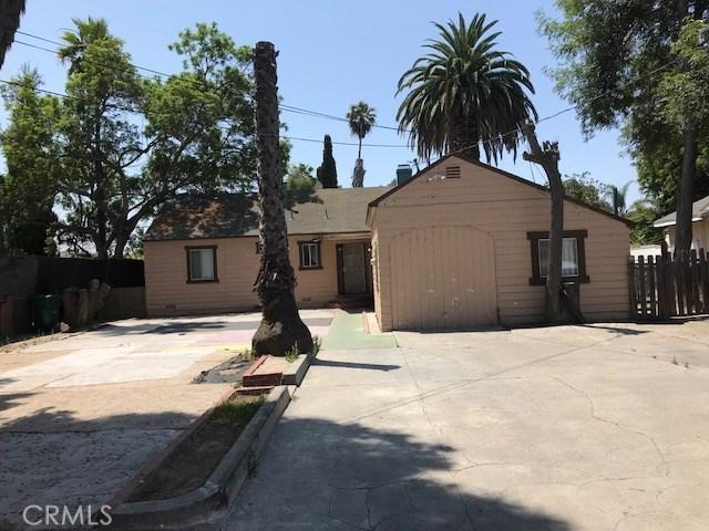 4006 W Hazard Ave, Santa Ana, CA 92703