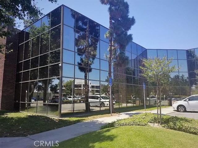11277 Garden Grove Boulevard, Garden Grove, CA 92843