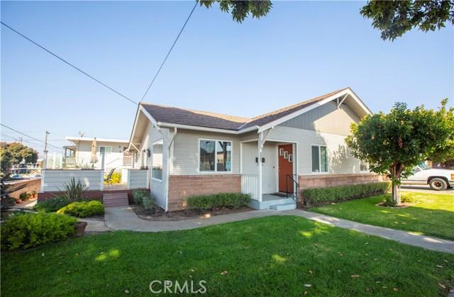 221 Dunes Street, Morro Bay, CA 93442