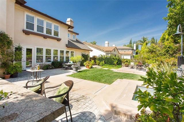 7 Camellia, Irvine, CA 92620 Photo 42