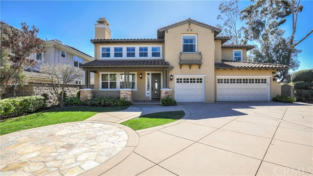 1 Cobalt Drive, Dana Point, CA 92629