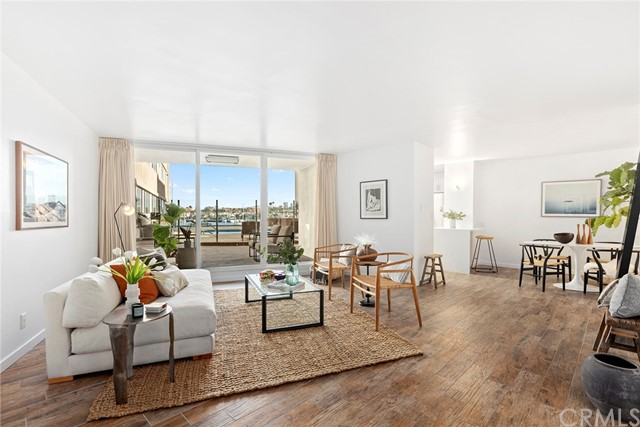 310 Fernando Street | Balboa Peninsula (Residential) (BALP) | Newport Beach CA
