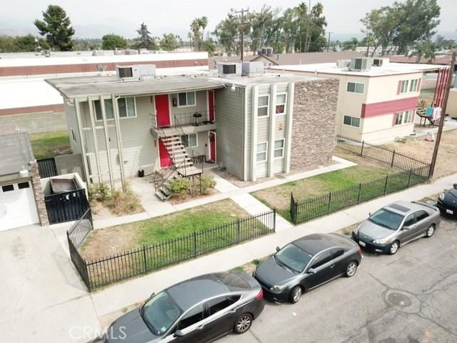 2765 Conejo Drive, San Bernardino, CA 92404