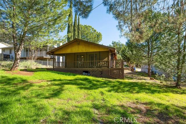 16609 Greenridge Rd, Hidden Valley Lake, CA 95467 Photo 4