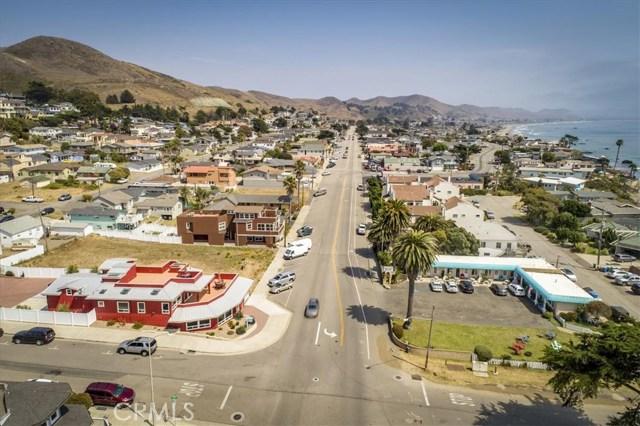 5 S Ocean Av, Cayucos, CA 93430 Photo 33