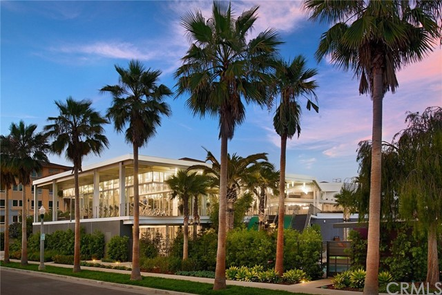 5738 Celedon, Playa Vista, CA 90094 Photo 26