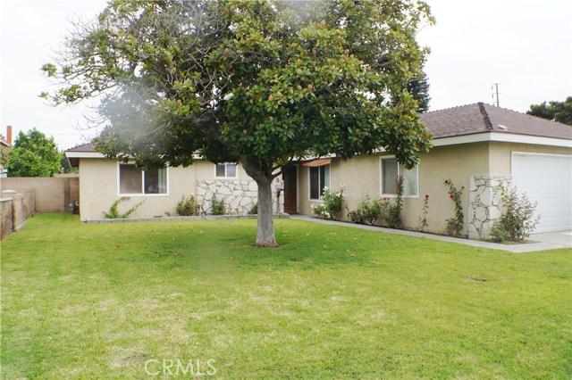 11453 Delphinium Ave, Fountain Valley, CA 92708