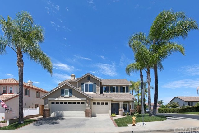 27 Woodsong, Rancho Santa Margarita, CA 92688