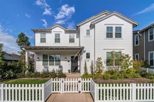 386 Walnut Street, Costa Mesa, CA 92627