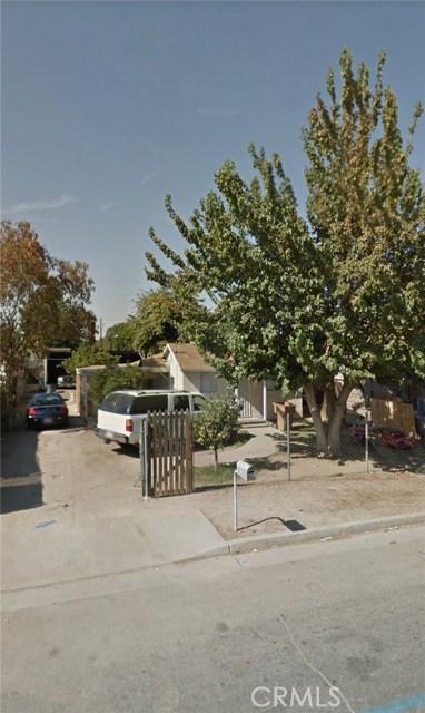 1116 Altus Street, Bakersfield, CA 93304