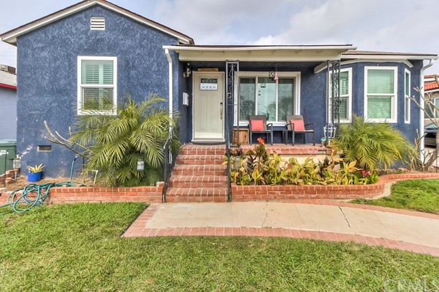 2520 W Via Corona, Montebello, CA 90640