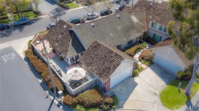 1 Fieldflower, Irvine, CA 92614 Photo 42