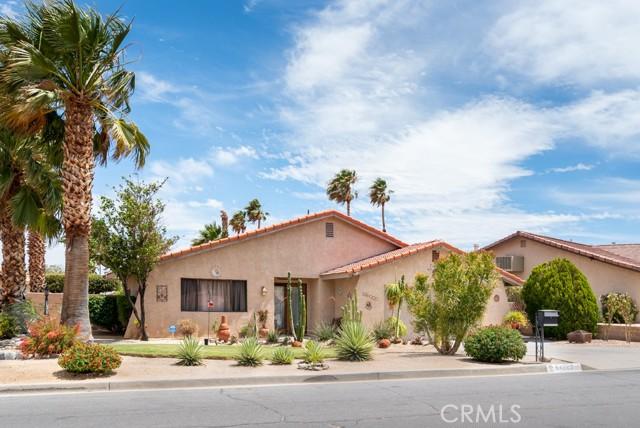 64223 Doral Drive, Desert Hot Springs, California 92240, 3 Bedrooms Bedrooms, ,1 BathroomBathrooms,Residential,For Sale,Doral,CV21125666