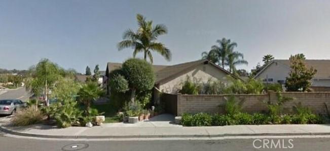 Photo of 26631 Altanero, Mission Viejo, CA 92691