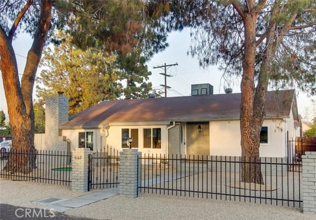 6162 Bonner Avenue, North Hollywood, CA 91606