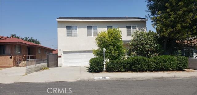 228 S Lotus Av, Pasadena, CA 91107 Photo