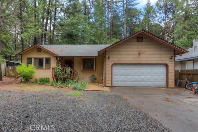 14708 Wood Drive, Magalia, CA 95954