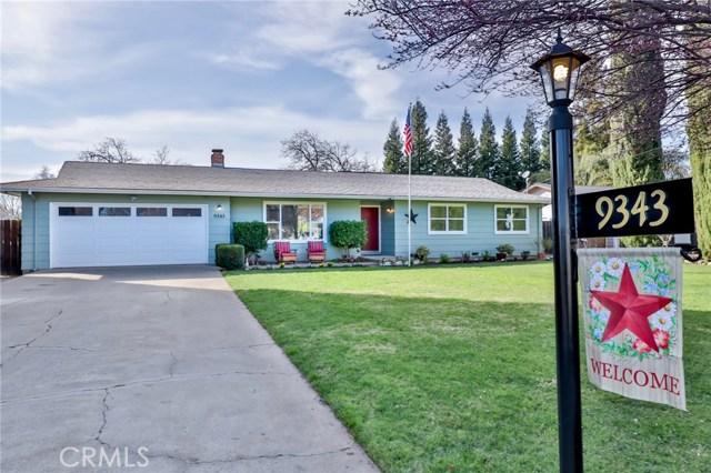 9343 Holland Avenue, Durham, CA 95938