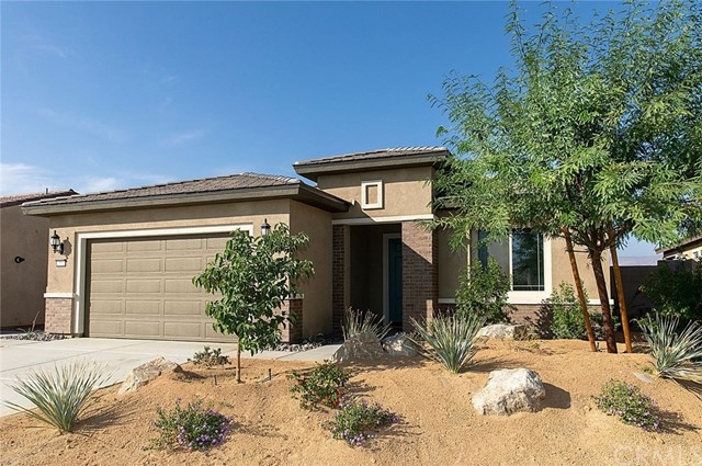 16 Pinot Noir, Rancho Mirage, CA 92270