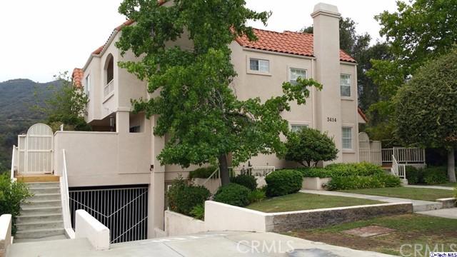 3414 Montrose Ave Avenue 5, Glendale, CA 91214