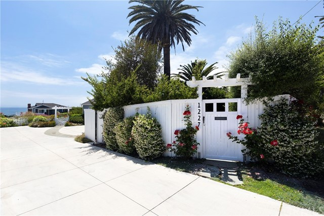 Photo of 1227 W Paseo Del Mar, San Pedro, CA 90731