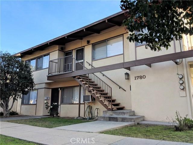 1780 Keystone St, Pasadena, CA 91106 Photo 0