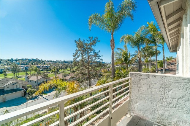 2835 Avenida Valera, Carlsbad, CA 92009 Photo 24