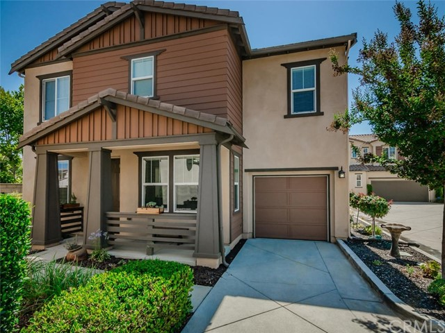 46194 Rocky Trail Ln, Temecula, CA 92592 Photo 1