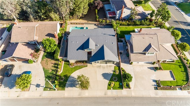 2136 Golden Hills Rd, La Verne, CA 91750 Photo 43