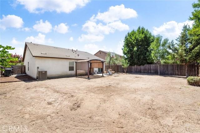 4316 W Westmont Av, Visalia, CA 93277 Photo 4