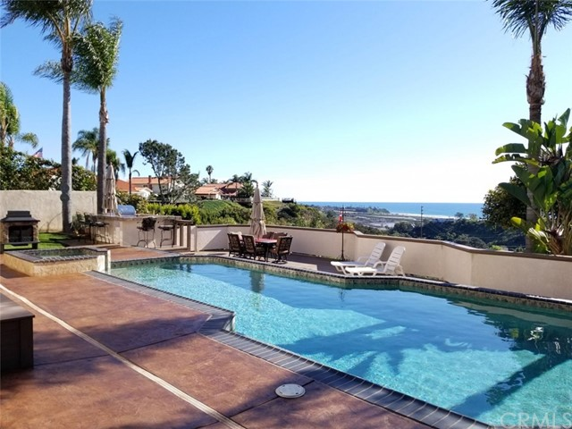 2024 Bulrush Lane, Cardiff by the Sea, CA 92007