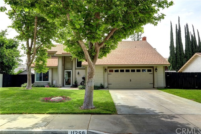 11256 Ramway Road, Riverside, CA 92505