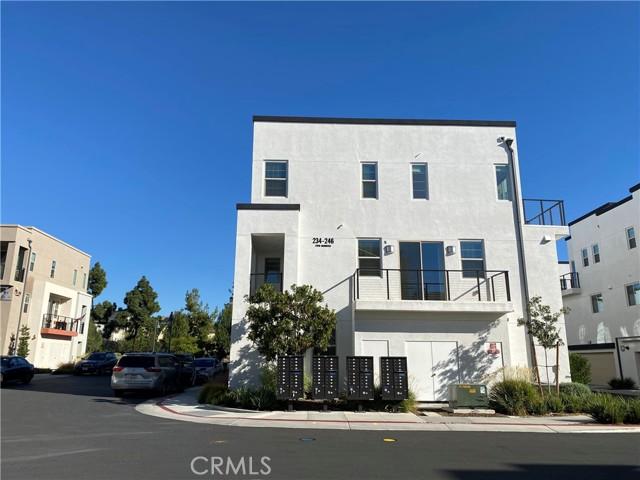 Image 2 of 246 Harringay, Irvine, CA 92618