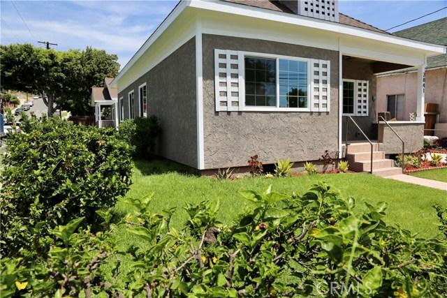 512 N Herbert Av, City Terrace, CA 90063 Photo 2
