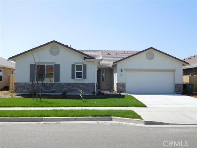 2571 Stone Creek Drive, Atwater, CA 95301