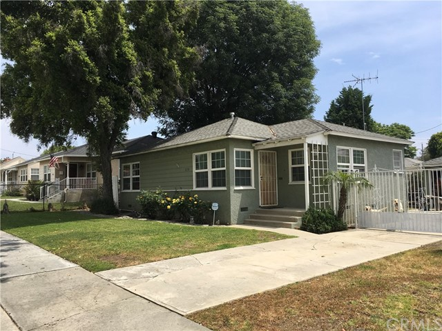 8730 Laurel Avenue, Whittier, CA 90605