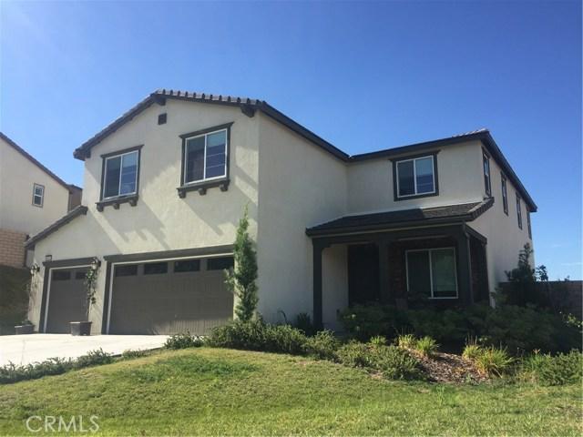 18626 Lakepointe Drive, Riverside, CA 92503