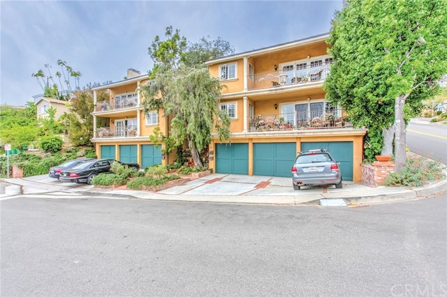 490 Hill Street B, Laguna Beach, CA 92651